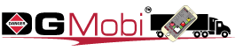 DGMobi-logo- Android Based Placard Calculator – that can function stand alone or networked to DGSMS. Compliant to TDG and 49 CFR